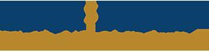 Strad Pro Logo